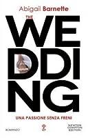 The Wedding (The Boss Vol. 3)