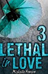 Lethal in Love: Episode 3