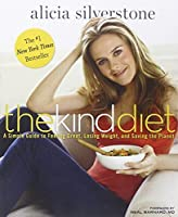 Image result for the kind diet cookbook