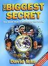 The Biggest Secre...