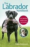 The Labrador Hand...