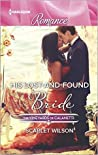 His Lost-and-Found Bride (Vineyards of Calanetti #5)