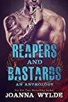 Reapers and Bastards Anthology (Silver Valley #1.5; Reapers MC #4.5)