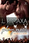 Play Nice (The Devil's Share, #1)