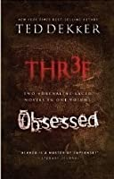 Thr3e/Obsessed 2 Novels In One Volume