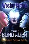 The Blind Alien (Beta-Earth Chronicles #1)