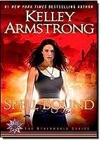 Spell Bound (Women of the Otherworld, #12)