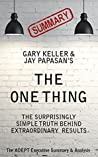The One thing: by...