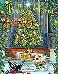 Christmas in New York City!: Adventures of Bella & Harry