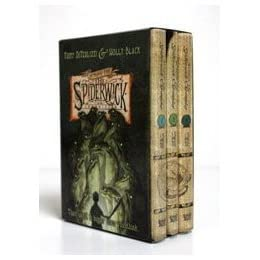 Buy The Spiderwick Chronicles - Microsoft Store