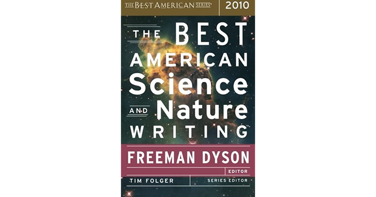 best essays of 2010
