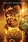 Alder (The Underground #3)