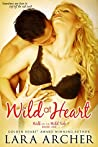 Wild at Heart (Walk on the Wild Side #1)