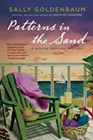 Patterns in the Sand (Seaside Knitters Mystery, #2)