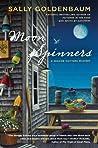 Moon Spinners (Seaside Knitters, #3)