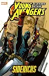 Young Avengers, Volume 1: Sidekicks