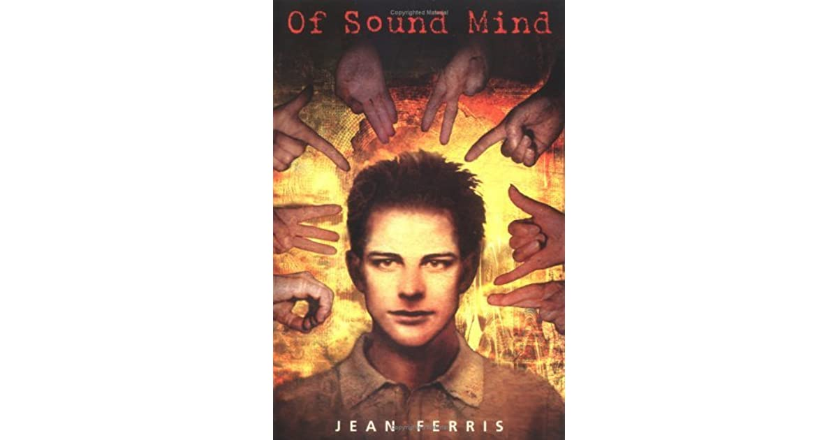 deaf like me book report