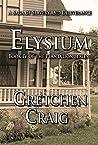 Elysium (The Plantation #4)