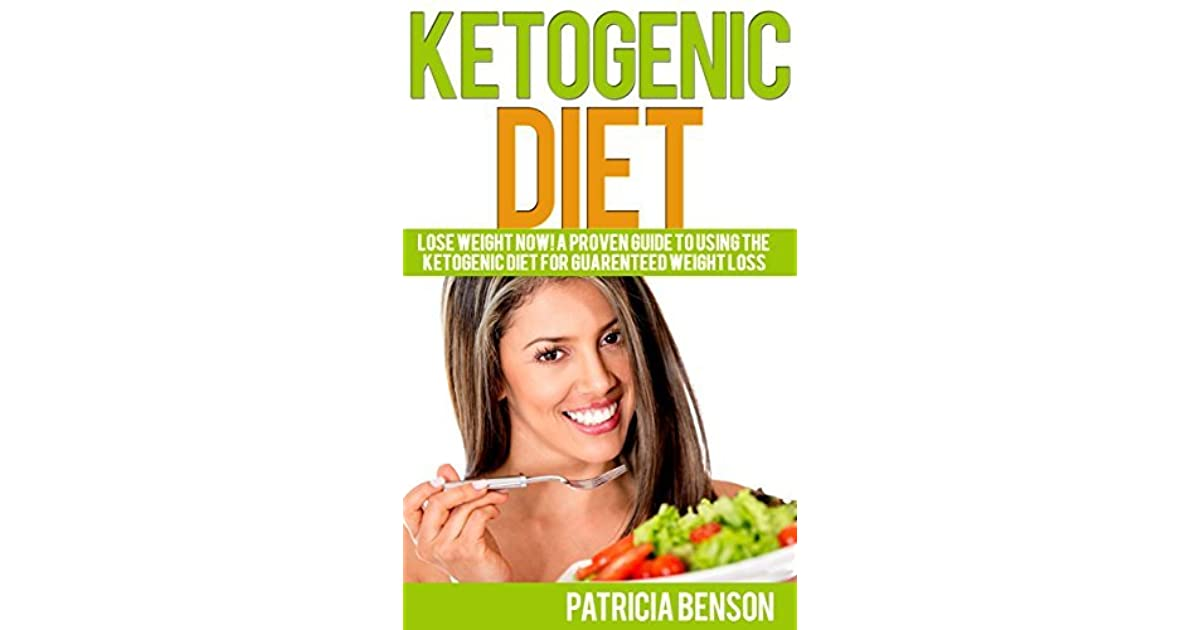 Ketogenic Diet for Weight loss: Ketogenic Diet for Beginners