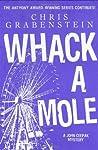 Whack A Mole (John Ceepak Mystery, #3)