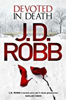 Devoted in Death (In Death #41)