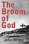 The Broom of God