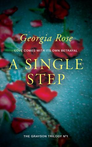 A Single Step (The Grayson Trilogy #1)