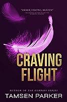 Craving Flight