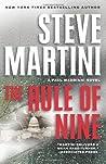 The Rule of Nine (Paul Madriani, #11)