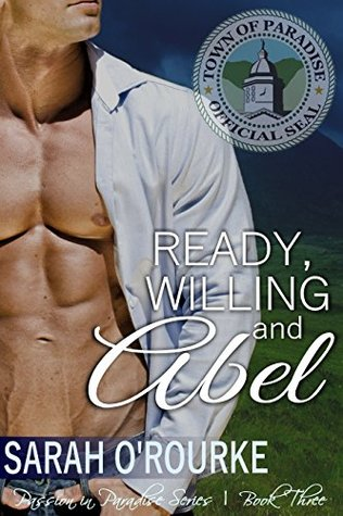 Ready, Willing and Abel