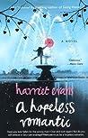 A Hopeless Romantic by Harriet Evans