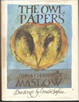 Owl Papers