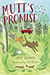 Mutt's Promise audiobook download free