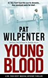 Young Blood (Doctor Tess #2)