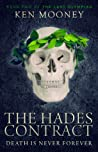 The Hades Contract