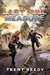The Last Full Measure (Divided We Fall, #3)