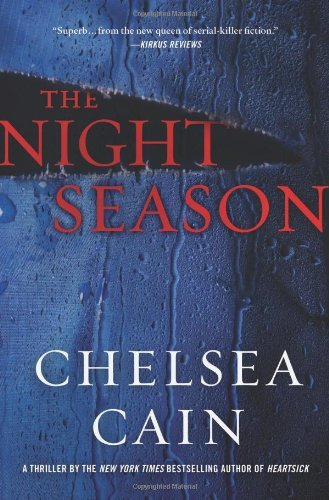 The Night Season