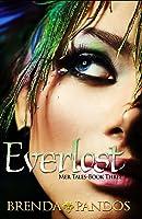 Everlost (Mer Tales, #3)