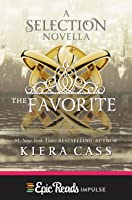 The Favorite (The Selection, #3.5)