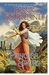 Princess of the Sword (Nine Kingdoms, #3)