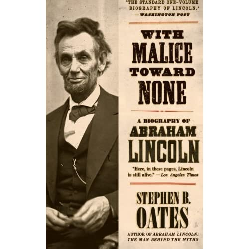 a discussion on the life and beliefs of abraham lincoln On september 22 1862, abraham lincoln issued his preliminary emancipation proclamation explore five facts about the 16th us president and his policies on slavery lincoln did believe that.