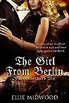 Standartenführer's Wife (The Girl from Berlin, #1)