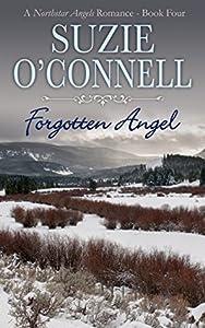 Forgotten Angel (Northstar Angels, #4)