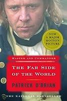The Far Side of the World (Aubrey/Maturin, #10)