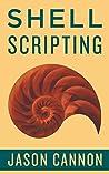Shell Scripting: ...