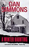 A Winter Haunting (Seasons of Horror #4)