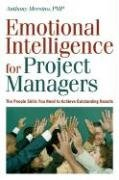 Emotional Intelligence for Project managers