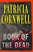 Book of the Dead (Kay Scarpetta, #15)