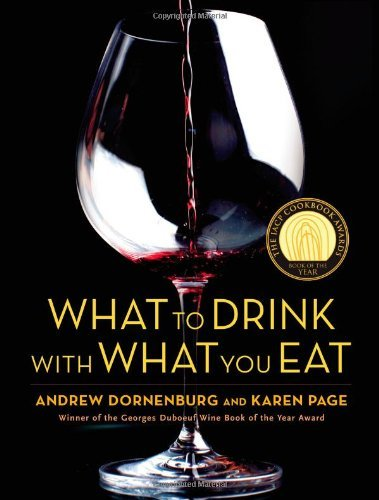 What-to-drink-with-what-you-eat
