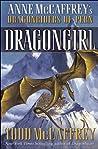 Dragongirl (Pern, #22)